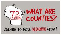 Barron County, Wisconsin - www barroncountywi gov